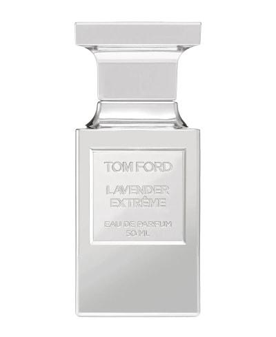 Tom Ford  Lavender Extrême Eau de Parfum