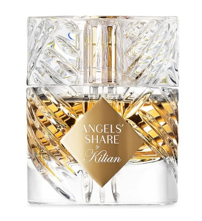By Kilian Angels' Share Eau de Parfum