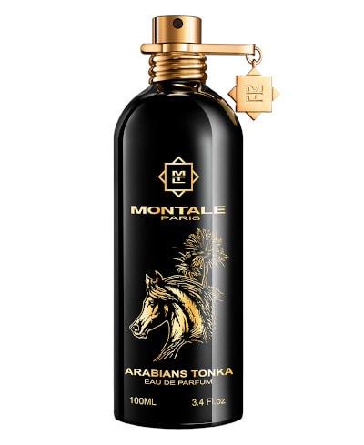 Montale Arabians Tonka Eau de Parfum