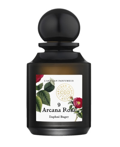 L'Artisan Parfumeur Limited Edition Arcana Rosa Eau de Parfum