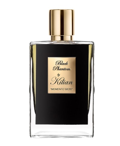 "By Kilian Black Phantom - ""Memento Mori"" Eau de Parfum"