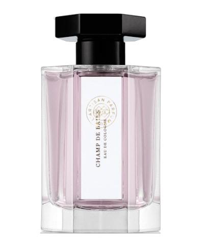 L'Artisan ParfumeurChamp de Baies Eau de Cologne