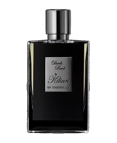 "By Kilian Dark Lord - ""Ex Tenebris Lux"" Eau de Parfum"