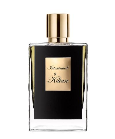 By Kilian Intoxicated Eau de Parfum