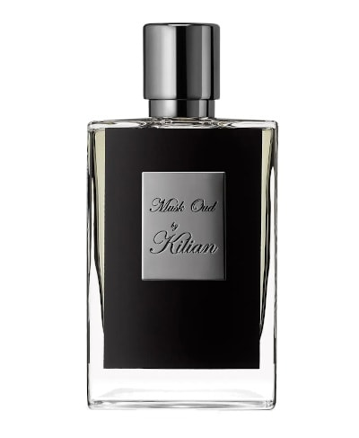 By Kilian Musk Oud Eau de Parfum