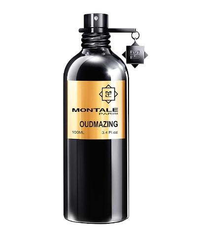Montale Oudmazing Eau de Parfum