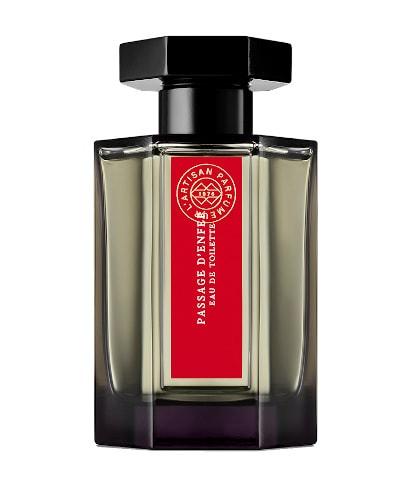 L'Artisan Parfumeur Passage d'Enfer Eau de Parfum