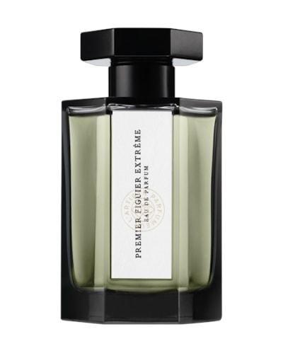 L'Artisan Parfumeur Premier Figuier Extreme Eau de Parfum