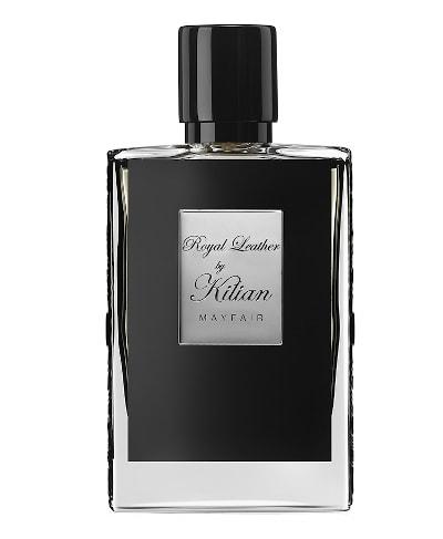 By Kilian Royal Leather Eau de Parfum