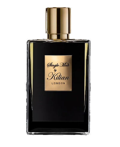 By Kilian Single Malt, London Eau de Parfum