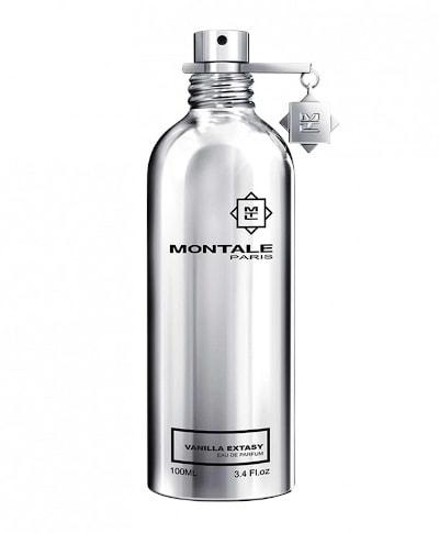Montale Vanilla Extasy Eau de Parfum