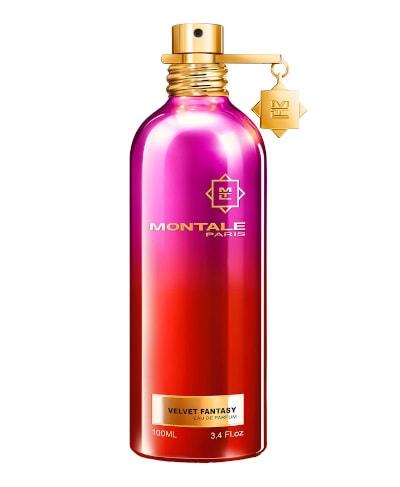 Montale Velvet Fantasy Eau de Parfum
