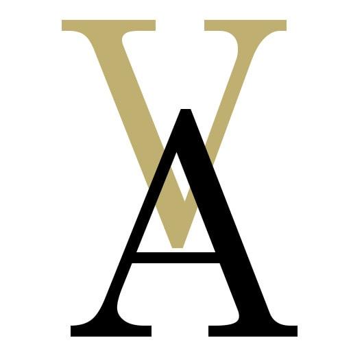 Viora-London-Logo