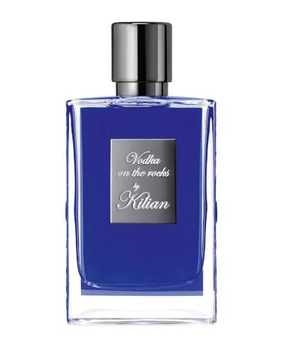 By Kilian Vodka On The Rocks Eau de Parfum