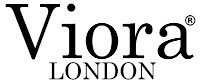 Viora London