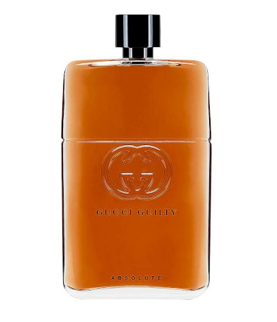 Gucci Guilty Absolute For Him Eau de Parfum