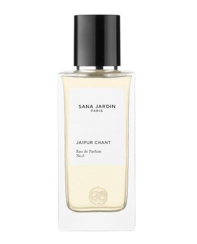 Sana Jardin Jaipur Chant Eau de Parfum