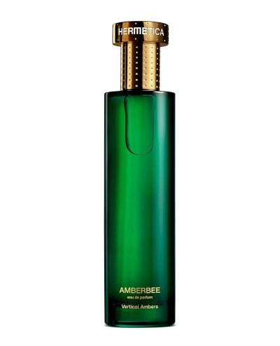Hermetica Amberbee Eau de Parfum