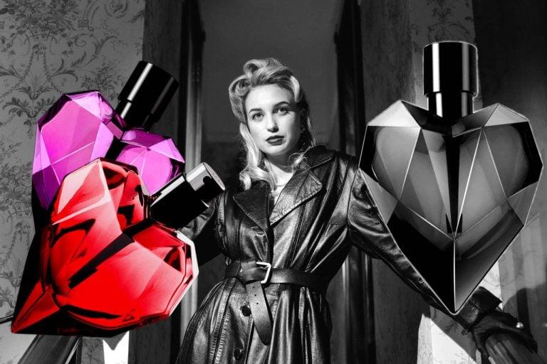 Best Smelling Diesel Perfumes For Women