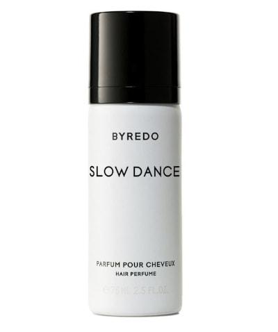 Byredo Slow Dance Hair Mist