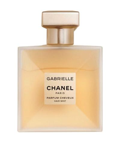 Chanel Gabrielle Chanel Hair Mis
