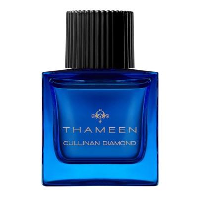 Thameen Cullinan Diamond Extrait de Parfum