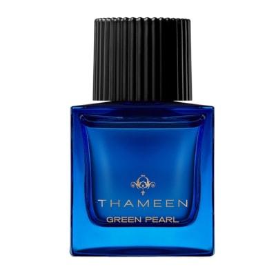 Thameen Green Pearl Eau de Parfum