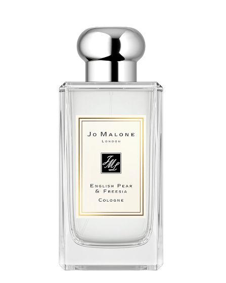 Jo Malone English Pear & Freesia Eau de Cologne