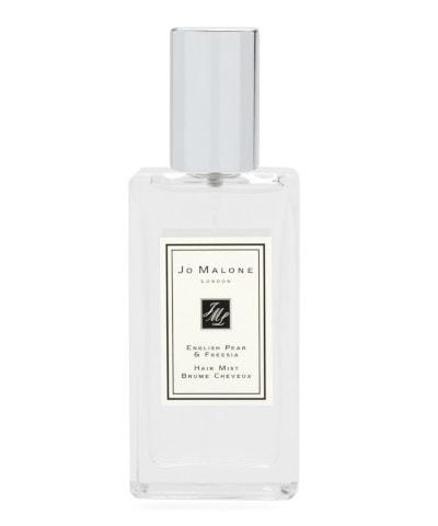 Jo Malone English Pear & Freesia Hair Mist