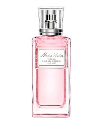 Dior Miss Dior Parfum Pour Cheveux Hair Mist