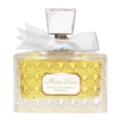 Miss Dior Original Extrait de Parfum