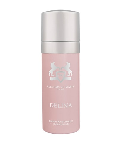 Parfums de Marly Delina Hair Perfume