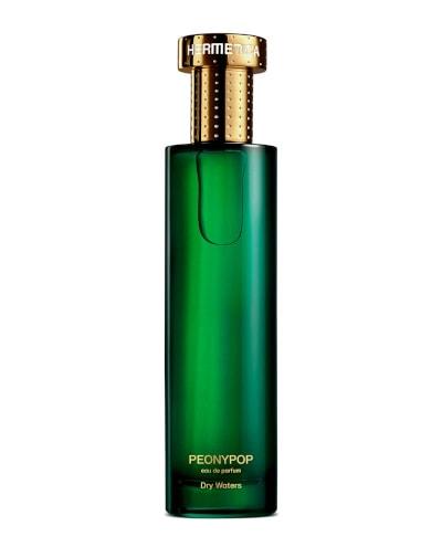 Hermetica Peonypop Eau de Parfum