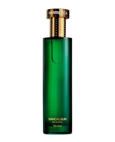 Hermetica Sandalsun Eau de Parfum