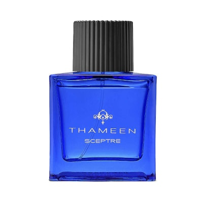 Thameen Sceptre Eau de Parfum