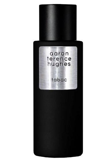 Tabac Eau de Parfum - AARON TERENCE HUGHES
