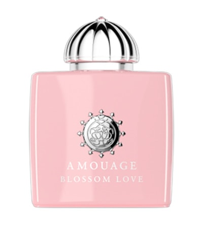 Amouage Blossom Love Eau de Parfum