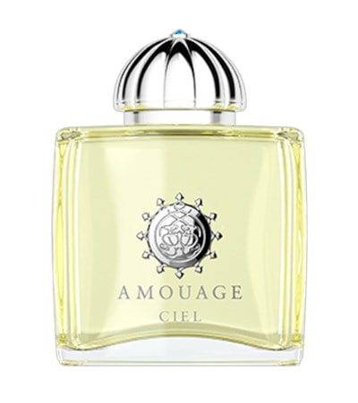 Amouage Ciel Woman Eau de Parfum