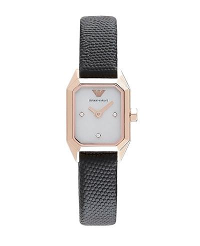 Emporio Armani Gioia Watch
