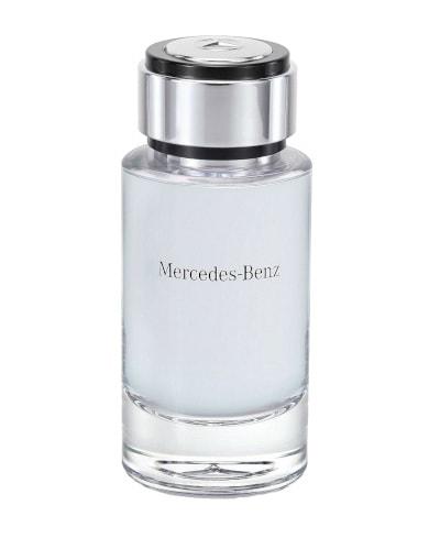 Mercedes-Benz For Men Eau de Toilette