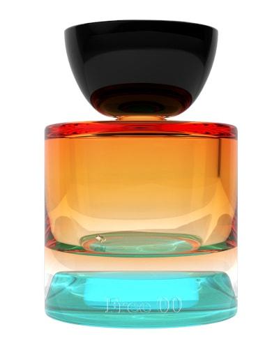 Vyrao Free 00 Eau de Parfum