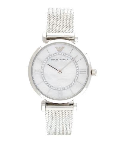 Gianni T-Bar Dress Watch