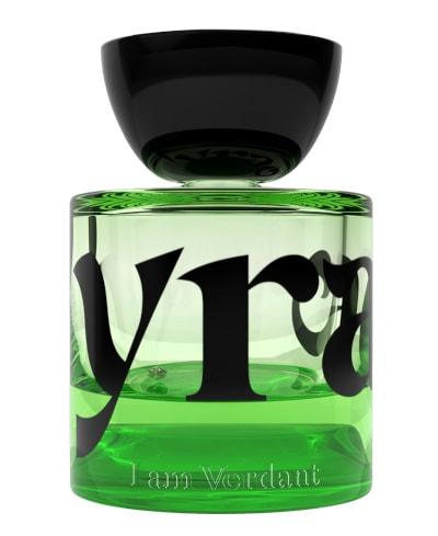 Vyrao I am Verdant Eau de Parfum