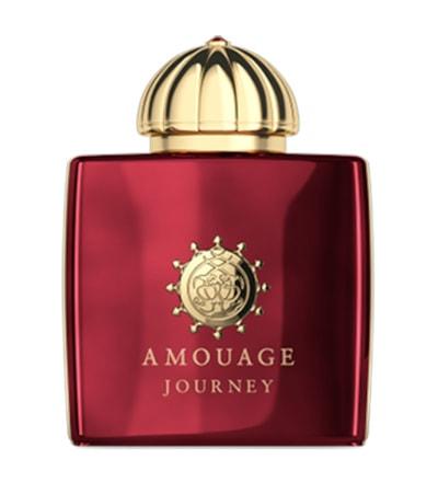 9. Amouage Journey Woman Eau de Parfum