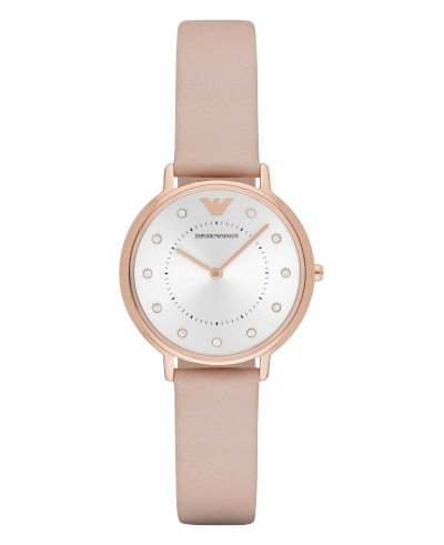 Emporio Armani Kappa Watch