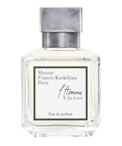 Maison Francis Kurkdjian L'Homme À la Rose Eau de Parfum
