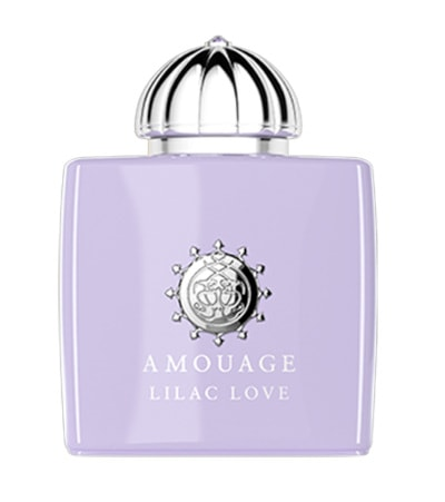 Amouage Lilac Love eau de Parfum