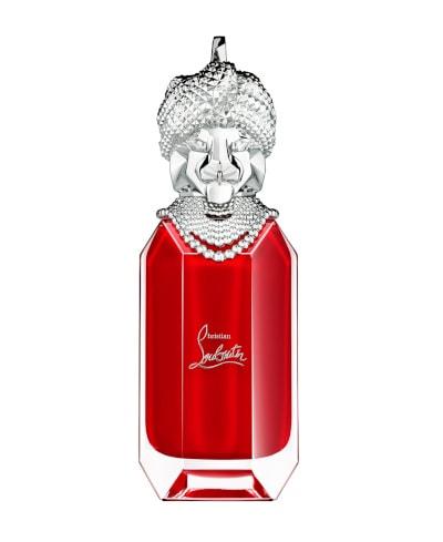 Christian Louboutin Loubiraj Eau de Parfum