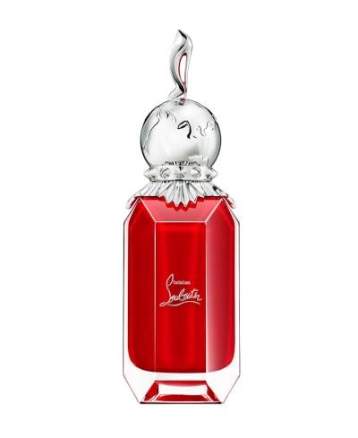 Christian Louboutin Loubirouge Eau de Parfum