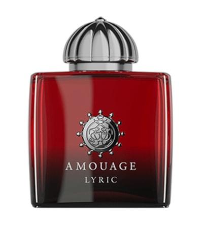 Amouage Lyric Woman Eau de Parfum